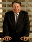 Oakland County Business Attorney Steven J. Schwartz