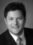 Southfield Aviation Lawyer Mark K. Schwartz