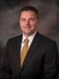 Battle Creek Litigation Lawyer Raymond C. Schultz