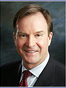 Michigan Partnership Lawyer Bill Schuette