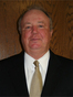 Troy Family Law Attorney Douglas J. Schroeder