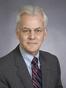 Washtenaw County Business Attorney James A. Schriemer