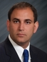 West Hollywood Juvenile Law Attorney Arthur Khachatourians