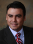 Fort Sam Houston Employment / Labor Attorney Javier Garcia Espinoza