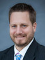 Clinton Township Estate Planning Attorney Benjamin Schock