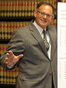 Dearborn Personal Injury Lawyer Bret A. Schnitzer