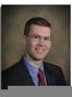Saline Corporate / Incorporation Lawyer Michael C. Schmick