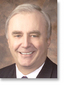 Pontiac Mergers / Acquisitions Attorney Rex E. Schlaybaugh Jr.