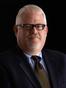 East Grand Rapids Family Law Attorney James L. Schipper