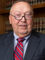 Michigan Environmental / Natural Resources Lawyer Gary P. Schenk