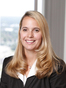 Southfield Tax Lawyer Alicia S. Schehr