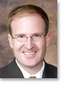 Wayne County Mergers / Acquisitions Attorney Daniel J. Schairbaum