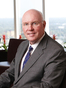 Southfield Business Attorney Stephen G. Schafer