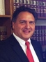 Detroit Employment / Labor Attorney Joel B. Sklar