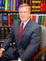 Temperance Criminal Defense Attorney Stephen Allen Skiver