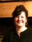 Dearborn Bankruptcy Attorney Antonia M. Skatikat