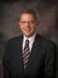 Battle Creek Estate Planning Attorney Stephen L. Simons