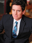 East Grand Rapids Family Law Attorney Steven R. Simkins
