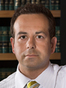 Farmington Litigation Lawyer Dominic Silvestri