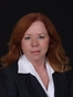 Oakland County Commercial Real Estate Attorney Elizabeth A. Silverman