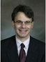Southfield Environmental / Natural Resources Lawyer Arthur H. Siegal