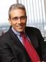 Southfield Debt / Lending Agreements Lawyer William E. Sider