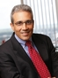 Southfield Mergers / Acquisitions Attorney William E. Sider
