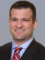 Michigan Employment Lawyer Jason Matthew Shinn