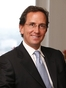 Michigan Mergers / Acquisitions Attorney Aaron H. Sherbin