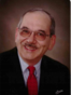 Saginaw County Personal Injury Lawyer Peter S. Shek