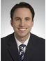 Kentwood Bankruptcy Attorney Robert J. Shefferly
