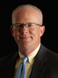 Wyoming Tax Lawyer Robert C. Shaver Jr.