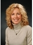 Novi Administrative Law Lawyer Teresa H. Sharp