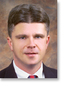 Birmingham Equipment Finance / Leasing Attorney Scott A. Steinhoff