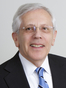 Michigan Business Lawyer Fred S. Steingold