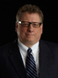 Michigan Energy / Utilities Law Attorney Scott J. Steiner