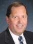 Michigan Health Care Lawyer Mark J. Stasa