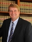 Dearborn Heights Personal Injury Lawyer Aaron T. Speck