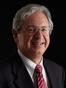 Michigan Real Estate Attorney Arthur C. Spalding