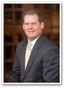 Lubbock Business Attorney Bradley James Davidson