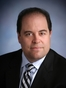 Farmington Hills Marriage / Prenuptials Lawyer Mark A. Snover