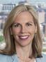 Pontiac Brain Injury Lawyer Susan E. Smith
