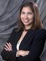 Harris County Immigration Attorney Shakira Cruz