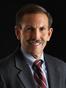 Ada Employment / Labor Attorney Mark R. Smith