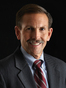 East Grand Rapids Employment / Labor Attorney Mark R. Smith
