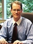 Michigan Commercial Real Estate Attorney Richard M. Taubman