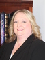 Michigan Wills and Living Wills Lawyer Cheryl R. Sweeney