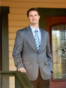 Longview Car / Auto Accident Lawyer Nathan Eric Cooper