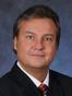 Auburn Hills Family Law Attorney Scott J. Sumner