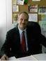Attorney Bruce A. Sucher